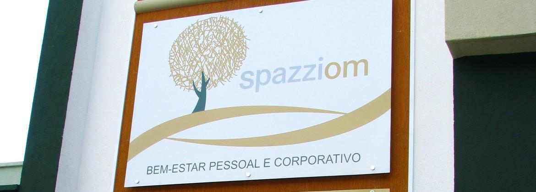 Spazziom Negócios
