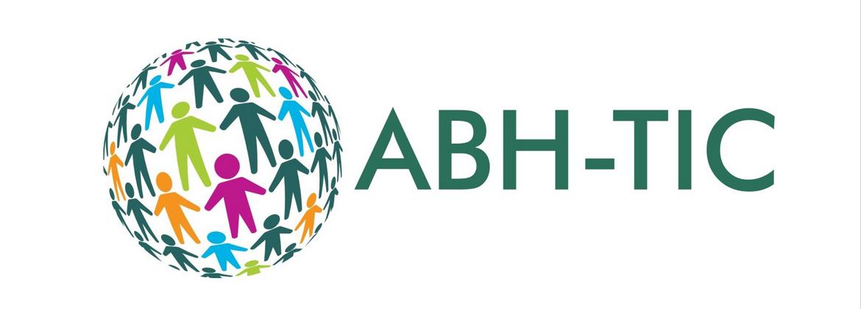 Associação Brasileira de Haloterapia e Terapias Integrativas e Complementares